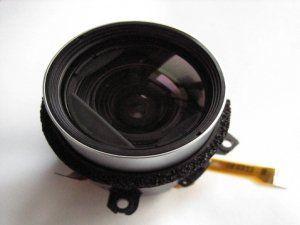 Объектив для Kodak Z740 Бесплатная доставка Почтой России для частных клиентов! Состояние: Восстановленный Гарантия 3 месяца 15-10-2017