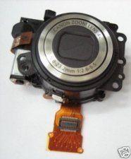 Объектив для Canon PowerShot A510
