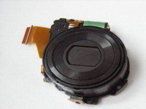 Объектив для Samsung Digimax L730/L830 Бесплатная доставка Почтой России для частных клиентов! Состояние: Восстановленный 24-07-2018