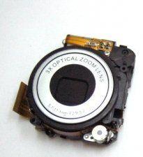Объектив для BenQ V1080, Kodak M763/M863 Бесплатная доставка Почтой России для частных клиентов! Состояние: Восстановленный 24-07-2018