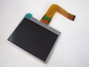 Дисплей (экран) Olympus FE35/FE45/U550/X40, Mju 550WP, Kodak Zi8 Новый 24-07-2018