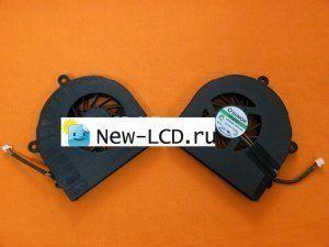 Вентилятор Sunon MG60120V1-Q000-S99 23.10344.001