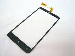 Тачскрин (touchscreen, сенсорное стекло) для HTC Titan Eternity X310e Бесплатная доставка Почтой России для частных клиентов! Новый 24-07-2018
