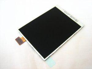 Дисплей (экран) Blackberry Bold 9810 Torch 2 II Бесплатная доставка Почтой России для частных клиентов! Новый 24-07-2018