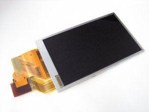 Дисплей (экран) Samsung Digimax ST550/TL225 Бесплатная доставка Почтой России для частных клиентов! Новый 24-07-2018