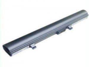 Аккумулятор для Sony PCGA-BP51 2000mAh 11.1V пурпурный батарея