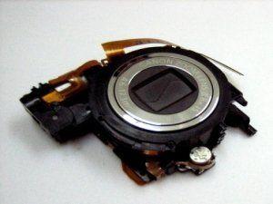 Объектив для Canon IXUS 850 IS, PowerShot SD800 IS, IXY 900 IS Бесплатная доставка Почтой России для частных клиентов! Состояние: Восстановленный 24-07-2018