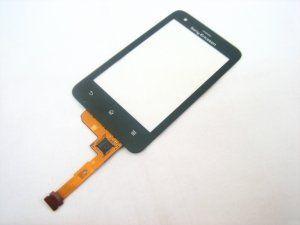 Тачскрин (touchscreen, сенсорное стекло) для Sony Ericsson XPERIA Active ST17i Бесплатная доставка Почтой России для частных клиентов! Новый 24-07-2018
