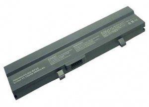 Аккумулятор для Sony PCGA-BP2S 4400mAh 11.1V серый