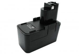 Аккумулятор для электроинструмента BOSCH 3300K 1500mAh 12.0V Ni-MH