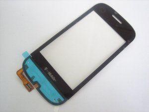 Тачскрин (touchscreen, сенсорное стекло) для Motorola CLIQ MB200 Бесплатная доставка Почтой России для частных клиентов! Новый 23-07-2018