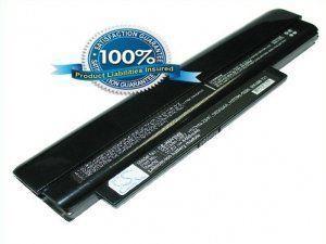 Аккумулятор для HP/Compaq Pavilion dv2 4400mAh 10.8V черный батарея