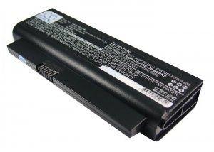 Аккумулятор для HP/Compaq Probook 4210S 2200mAh 14.8V черный батарея