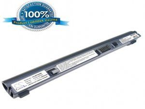 Аккумулятор для Sony PCGA-BP505 2200mAh 11.1V серый батарея