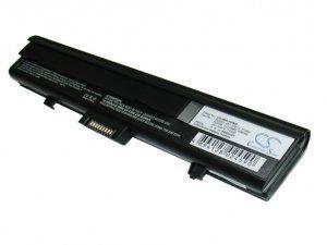Аккумулятор для DELL Inspiron 1318 4400mAh 11.1V черный батарея