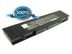 Аккумулятор для IBM/Lenovo E120 4400mAh 11.1V черный батарея