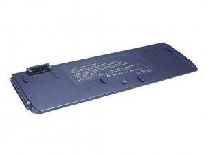 Аккумулятор для Sony VAIO PCG-U1 1800mAh 11.1V фиолетовый батарея