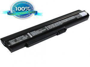 Аккумулятор для ноутбука BenQ