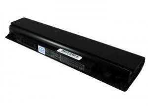 Аккумулятор для DELL Inspiron 1470 4400mAh 11.1V черный