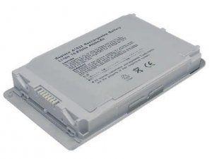 Аккумулятор для Apple G4 12 4400mAh 10.8V серебристый батарея