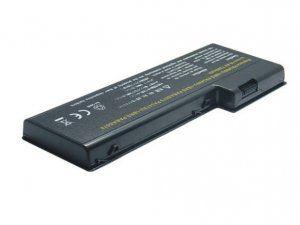 Аккумулятор для ноутбука Toshiba