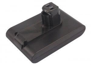 Аккумулятор 17083-4810 для Dyson DC30 14.8V 1500mAh батарея