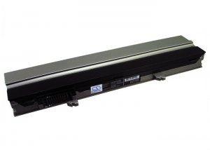 Аккумулятор для DELL Latitude E4300 4400mAh 11.1V серый батарея