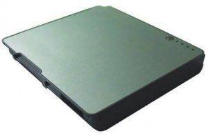 Аккумулятор для Apple G4 15 4400mAh 14.4V серый батарея