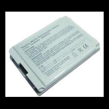 Аккумулятор для Apple G3 14 4400mAh 14.4V серый батарея