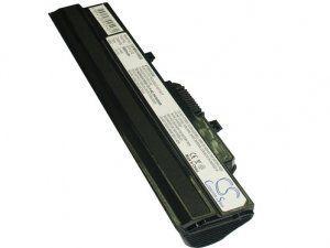 Аккумулятор для ноутбука MSI