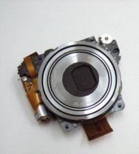Объектив для Kodak M2008 Бесплатная доставка Почтой России для частных клиентов! Состояние: Восстановленный 23-07-2018
