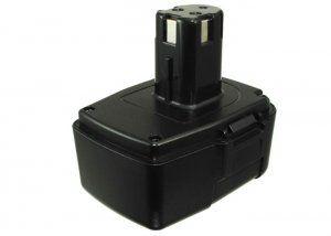 Аккумулятор для электроинструмента Craftsman 11161 3000mAh 12.0V Ni-MH