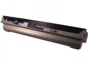Аккумулятор для DELL Latitude E4300 6600mAh 11.1V серый батарея