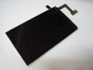 Дисплеи для мобильных телефонов