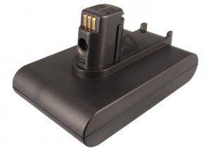 Аккумулятор 17083-2811 для Dyson DC31 22.2V 1500mAh батарея