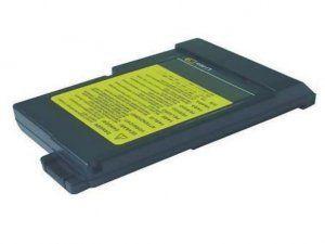 Аккумулятор для ноутбука IBM-Lenovo