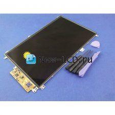 Дисплей (экран) Lenovo LePad Y1011 B101EW06 V.0