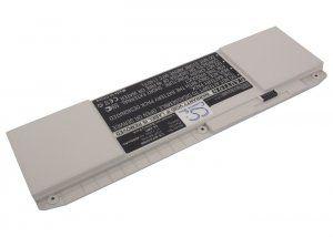 Высококачественная совместимая аккумуляторная батарея для Sony VGP-BPS30 4000mAh 11.1V Совместима с моделями: SONY VGP-BPS30 SONY SVT13112FX SVT13117EC