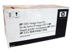 Комплект закрепления HP Q3677A Fuser 220В для CLJ 4650 (150K)