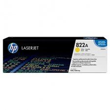 Картриджи для Color Laser Jet Printer