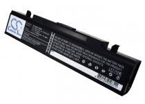 Высококачественная совместимая аккумуляторная батарея повышенной ёмкости для ноутбука Samsung NP-Q318 6600mAh 11.1V черная Совместима со следующими моделями: