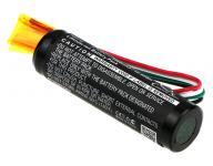 Аккумулятор 626161-0010 для акустики Bose Lifestyle 525, 535, T20, V35 3400mAh 3.7V (007.01227)