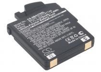 Аккумулятор BA 370 PX для наушников Sennheiser MM 550-X Travel 270mAh 3.7V (007.01241)