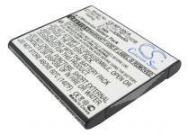 Аккумулятор для Casio EX-ZS10, EX-ZS12, EX-ZS20 (NP-120) купить в Казани на New-LCD.ru Аккумулятор (батарея) NP-120 для фотоаппарата Casio Exilim Card EX-S200, S300, Zoom EX-Z680, Z690,
