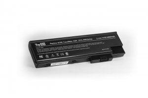 Высококачественная совместимая аккумуляторная батарея для Acer Aspire 1410 5200mAh 14.8V черная Совместимые артикулы: 4UR18650F-2-QC218 Совместимые модели: Aspire 1680WLMi , Aspire 1640 , Aspire 1640LC , Aspire 1640Z , Aspire 1641LM , Aspire 1641LMi , Aspire 1641WLMi , Aspire 1642WLMi , Aspire 1650 , Aspire 1651NWLCi , Aspire 1651WLCi , Aspire 1651WLMi , Aspire 1652WLMi , TravelMate 4101LM , Aspire 1680WLCi , Aspire 1414WLMi , Aspire 1681LC , Aspire 1681LCi , Aspire 1681LMi , Aspire 1681WLC , Aspire 1681WLCi , Aspire 1681WLM , Aspire 1681WLMi , Aspire 1682LCi , Aspire 1682LMi , Aspire 1682WLC , Aspire 1682WLCi , Aspire 1682WLM , Aspire 1654WLMi , Aspire 1412LCi , Aspire 3508WLMi , TravelMate 4101WLC , TravelMate 4101WLCi , TravelMate 4601LC , TravelMate 4601LCi , TravelMate 4601LM , TravelMate 4601LMi , TravelMate 4601WLM , TravelMate 4601WLMi , TravelMate 4602LCi , TravelMate 4602LMi , TravelMate 4602WLM , Aspire 1415LMi , Aspire 1412LC , Aspire 1415 , Aspire 1412LM , Aspire 1412LMi , Aspire 1412WLMi , Aspire 1413LC , Aspire 1413LM , Aspire 1413LMi , Aspire 1413WLMi , Aspire 1414L , Aspire 1414LC , Aspire 1414LM , Aspire 1414LMi , Aspire 1414WLCi , Aspire 1683WLM , Aspire 1411WLMi , Aspire 3500WLCi , Aspire 1682WLMi , Aspire 3002NWLCi , Aspire 3002WLCi , Aspire 3002WLMi , Aspire 3003LC , Aspire 3003LCi , Aspire 3003LMi , Aspire 3003WLCi , Aspire 3003WLM , Aspire 3003WLMi , Aspire 3004WLMi , Aspire 3005LCi , Aspire 3002NLC , Aspire 3500 , Aspire 3002LMi , Aspire 3500WLMi , Aspire 3502LC , Aspire 3502LCi , Aspire 3502LMi , Aspire 3502NLCi , Aspire 3502WLC , Aspire 3502WLCi , Aspire 3502WLMi , Aspire 3503NWLMi , Aspire 3503WLCi , Aspire 3503WLMi , Aspire 3505LMi , TravelMate 4604 , Aspire 3005WLMi , Aspire 1691WLM , TravelMate 4101LCi , Aspire 1683WLMi , Aspire 1684WLMi , Aspire 1685WLCi , Aspire 1685WLMi , Aspire 1689WLMi , Aspire 1690-II , Aspire 1690LCi , Aspire 1690LMi , Aspire 1690WLCi , Aspire 1690WLMi , Aspire 1691LCi , Aspire 3002NLCi , Aspire 1691WLCi , Aspir