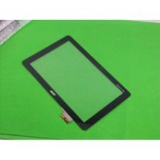 Тачскрин (touchscreen, сенсорное стекло) Acer Iconia Tab A510 A511 A700 A701
