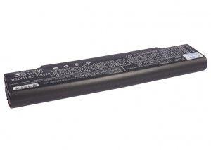 Аккумулятор для ноутбука Sony