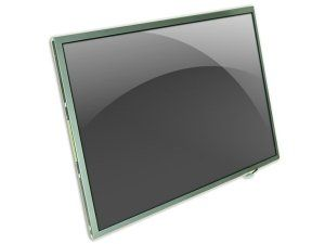 Матрица (экран, дисплей) для ноутбука 15.6 1920x1080 Full-HD светодиодная 40 pin Ultra Slim Совместима с моделями: LTN156KT03 LTN156KT06 Новая Гарантия