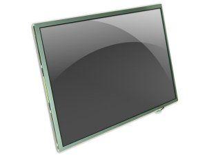 """Матрица (экран, дисплей) для ноутбука 13.3"""" 1280x800 WXGA одна лампа"""