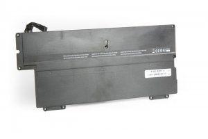 Высококачественная совместимая аккумуляторная батарея для Apple MacBook Air 13.3 5400mAh 7.2V Совместимые артикулы: A1245 Совместимые модели: MacBook Air 13